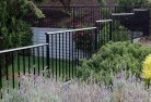 Agnes Balustrades and railings 10