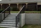 Agnes Balustrades and railings 12
