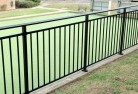 Agnes Balustrades and railings 13