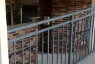 Agnes Balustrades and railings 14