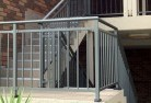 Agnes Balustrades and railings 15