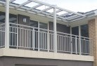 Agnes Balustrades and railings 20