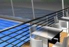 Agnes Balustrades and railings 23