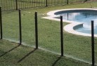 Agnes Commercial fencing 2