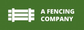 Fencing Agnes - Temporary Fencing Suppliers