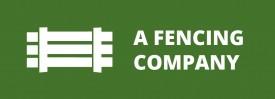 Fencing Agnes - Fencing Companies