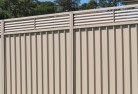 Agnes Corrugated fencing 5