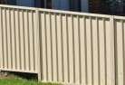 Agnes Corrugated fencing 6
