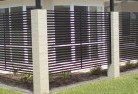 Agnes Decorative fencing 11