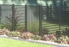 Agnes Decorative fencing 16