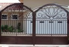 Agnes Decorative fencing 18