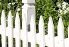 Agnes Decorative fencing 19