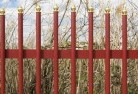 Agnes Decorative fencing 20