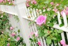 Agnes Decorative fencing 21