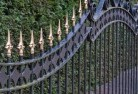 Agnes Decorative fencing 25