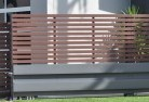 Agnes Decorative fencing 29