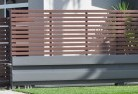Agnes Decorative fencing 32