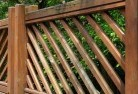 Agnes Decorative fencing 36