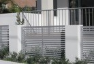 Agnes Decorative fencing 5