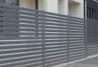 Agnes Decorative fencing 7