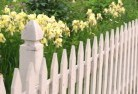 Agnes Picket fencing 2,jpg