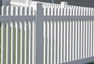 Agnes Picket fencing 3,jpg