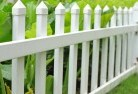 Agnes Picket fencing 4,jpg