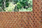 Agnes Privacy fencing 23