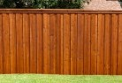 Agnes Privacy fencing 2