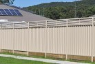 Agnes Privacy fencing 36