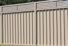 Agnes Privacy fencing 43