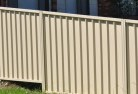 Agnes Privacy fencing 44