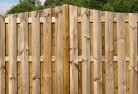 Agnes Privacy fencing 47