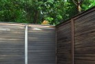Agnes Privacy fencing 4