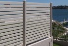 Agnes Privacy fencing 7
