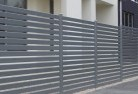 Agnes Privacy fencing 8