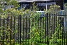 Agnes Security fencing 19