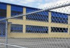 Agnes Security fencing 5