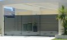 Pool Fencing Privacy screens Kwikfynd