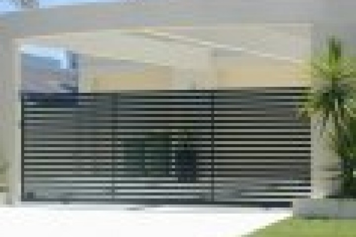 Your Local Fencer Privacy screens 720 480